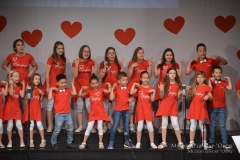 MC Orfej - Ljubav za sve 04