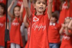 MC Orfej - Ljubav za sve 06