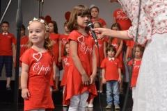 MC Orfej - Ljubav za sve 10