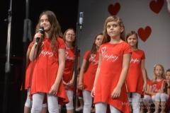 MC Orfej - Ljubav za sve 15