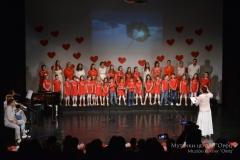 MC Orfej - Ljubav za sve 21